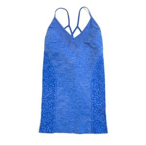NANETTE LEPORE | Athletic Tank